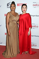 2020 African American Film Critics Association Awards