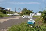 Playa Zoni