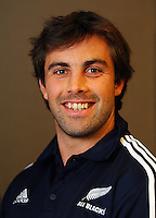 080604 Rugby - All Blacks Presser