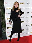 Rebecca DeMornay at G'Day USA LA Black Tie Gala held at The Hollywood Palladium in Hollywood, California on January 22,2011                                                                               © 2010 Hollywood Press Agency