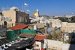Israel, March 2014