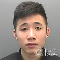"""Pictured: Tuan Anh Pham<br /> Re: The ringleaders of a Vietnamese crime gang have been jailed after police seized 2.5 tonnes of cannabis worth about £6m in raids across south Wales.<br /> A total of 21 people have been sentenced in a case going back to 2017 after dozens of cannabis factories were uncovered across the region and beyond.<br /> One of the defendants initially claimed to be 14 years old, but police proved he was actually aged 26.<br /> The gang leaders were sentenced at Merthyr Tydfil Crown Court on Friday.<br /> Bang Xuan Luong, 44, was sentenced to eight years in prison. His partner, 42-year-old Vu Thi Thu Thuy, was jailed for six years and Tuan Anh Pham, 20, who was described in court as the """"IT Man"""", received five years.<br /> An investigation into a cannabis factory in the Cynon Valley led officers from South Wales Police's Force Intelligence and Organised Crime Unit (FIOCU) to a string of others across south Wales, Gwent and Dyfed-Powys force areas."""
