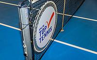 Alphen aan den Rijn, Netherlands, December 15, 2018, Tennispark Nieuwe Sloot, Ned. Loterij NK Tennis, <br /> Photo: Tennisimages/Henk Koster