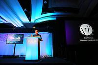 Industry Spotlight - VF Corporation