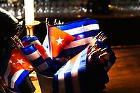 Friends of Caritas Cubana 10th Year Anniversary Fundraiser