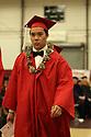 2016 OC Graduation (AAS F-108 line)