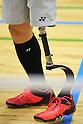 Badminton: 2nd Japan Para-Badminton Championships 2016