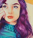 Rethore Art Copy 102817