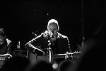 HURT Performing an Acoustic Set @ Pop's