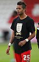Bruno Andrade of Stevenage (on loan from QPR)<br />  - Stevenage v Crawley Town - Sky Bet League 1 - Lamex Stadium, Stevenage - 26th October, 2013<br />  © Kevin Coleman 2013<br />  <br />  <br />  <br />  <br />  <br />  <br />  <br />  <br />  <br />  <br />  <br />  <br />  <br />  <br />  <br />  <br />  <br />  <br />  <br />  <br />  <br />  <br />  <br />  <br />  <br />  <br />  <br />  <br />  <br />  <br />  <br />  <br />  <br />  <br />  <br />  <br />  <br />  <br />  <br />  <br />  <br />  <br />  <br />  <br />  <br />  <br />  <br />  <br />  <br />  <br />  <br />  - Crewe Alexandra v Stevenage - Sky Bet League One - Alexandra Stadium, Gresty Road, Crewe - 22nd October 2013. <br /> © Kevin Coleman 2013