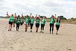 2019-07-06 Mighty Hike NC 04 NT Foxton Beach