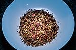 3.1.17 - Remedy Tea...