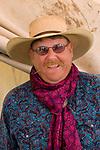 Andy Baird, Jordan Valley Big Loop Rodeo, ..
