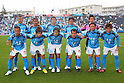 J2 Teams - Yokohama FC