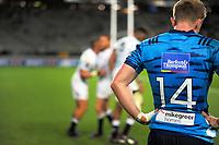 180331 Super Rugby - Blues v Sharks