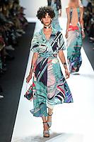 womenswear ready to wear<br /> prÍt a porter<br /> summer 2017<br /> Leonard Paris