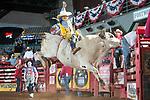 UPRA - Fort Worth, TX - 8.8.2020 - Perf & Slack