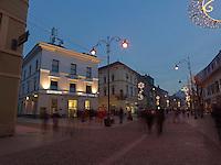 CITY_LOCATION_40180