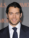 Henry Cavill  attends the Relativity World Premiere of Immortals held at The Nokia Theater Live in Los Angeles, California on November 07,2011                                                                               © 2011 DVS / Hollywood Press Agency