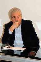 Lezione del Prof. Francesco Scarnati su Le donne nella tragedia greca...
