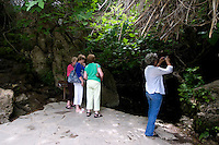Zypern (Süd), Bad der Aphrodite