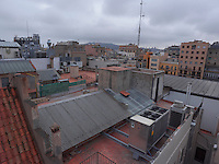 CITY_LOCATION_40385