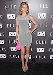 """Eva Amurri at Armani Exchange & Elle Magazine  """"Disco Glam"""", an evening of high style decadence, at Armani Exchange's concept store on Robertson Boulevard in West Hollywood, California on May 25,2010                                                                   Copyright 2010  DVS / RockinExposures"""