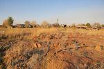 Mankwe Wildlife Reserve