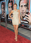 Stacy Keibler  at The Columbia Pictures' L.A. Premiere of The Ides of March held at The Academy of Motion Picture Arts & Sciences  in Beverly Hills, California on September 27,2011                                                                               © 2011 Hollywood Press Agency