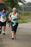 2016-09-18 Run Reigate 85 HM