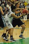2012-2013 West York Girls Basketball 5