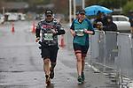 NELSON, NEW ZEALAND JUNE : K2M Multi Sport Event ,Sunday 6 June 2021,Nelson New Zealand. (Photo by Evan Barnes Shuttersport Limited)1213