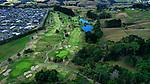 Formosa Golf Course, Beachlands, Auckland, Sunday 23 May 2021. Photo: Simon Watts/www.bwmedia.co.nz