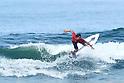 Surfing: World Surf League (WSL) QS1,500 - Murasaki Shonan Open 2018