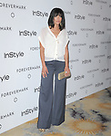 Jessica Szohr. attends A Promise of Beauty and Brilliance – Forevermark and In Style held at The Beverly Hills Hotel in Beverly Hills, California on January 10,2012                                                                               © 2012 Hollywood Press Agency