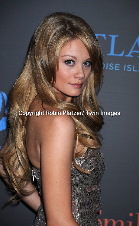 Kim Matula   arriving at the 38th Annual Daytime Emmy Awards  on June 19, 2011 at The Las Vegas Hilton in Las Vegas Nevada. ..