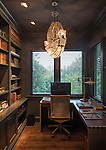 Scantland Residence | Sherman & Hiteshew Private Residence | Sherman & Hiteshew Interior Design