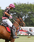 WELLINGTON, FL - APRIL 25:  Polito Pieres of Orchard Hill  warms up before the match starts. Scenes from the US Open Polo Championship Final, at the International Polo Club Palm Beach, on April 25, 2017 in Wellington, Florida. (Photo by Liz Lamont/Eclipse Sportswire/Getty Images)