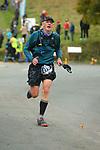 2020-10-24 Beachy Head Marathon 59 SB Finish