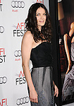Michelle Monaghan attends the AFI Fest 2010 Opening Gala - Love & Other Drugs World Premiere held at The Grauman's Chinese Theatre in Hollywood, California on November 04,2010                                                                               © 2010 Hollywood Press Agency