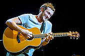 PHILLIP PHILLIPS (2013)