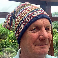 Pictured: Michael Peter Blanchard<br /> Re: A man who died paragliding in Nepal fell from a tree after unclipping his harness, Ruthin Coroner's Court was told.<br /> 67 year old, Michael Blanchard, from Ruthin, Wales, died in January when his solo glider went off-course during a guided flight in Pakhora, a district located 120 miles from capital Kathmandu.<br /> He fell while attempting to climb down the tree after he collided with it.<br /> Assistant coroner Nicola Jones ruled the death was accidental.<br /> An investigation by the British Hang Gliding and Paragliding Association found conditions were calm and the equipment was airworthy.<br /> Mr Blanchard became trapped in the tree and was told by an instructor to wait for help.<br /> But by the time he returned, Mr Blanchard was unconscious and on a stretcher. He later died in hospital.