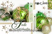 Beata, CHRISTMAS SYMBOLS, WEIHNACHTEN SYMBOLE, NAVIDAD SÍMBOLOS, photos+++++,PLBJBN26,#xx#