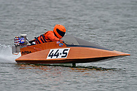 44-S         (Outboard Runabouts)            (Saturday)