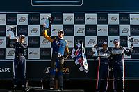 2019-10-11 IPC Michelin Raceway Road Atlanta