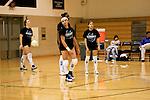 Summit Jaguars vs. Bowie Volunteers (Volleyball)