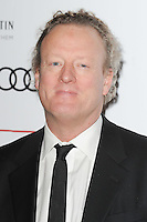 Howard Goodhall<br /> at the 2017 Critic's Circle Film Awards held at the Mayfair Hotel, London.<br /> <br /> <br /> ©Ash Knotek  D3219  22/01/2017