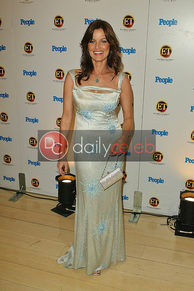 Laura Leighton<br />