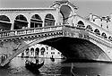 Venice 1998. CREDIT Geraint Lewis