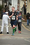 2017-03-19 Hastings Half 41 ND
